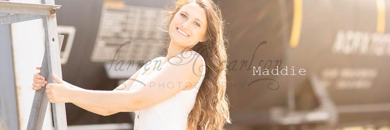 Maddie T