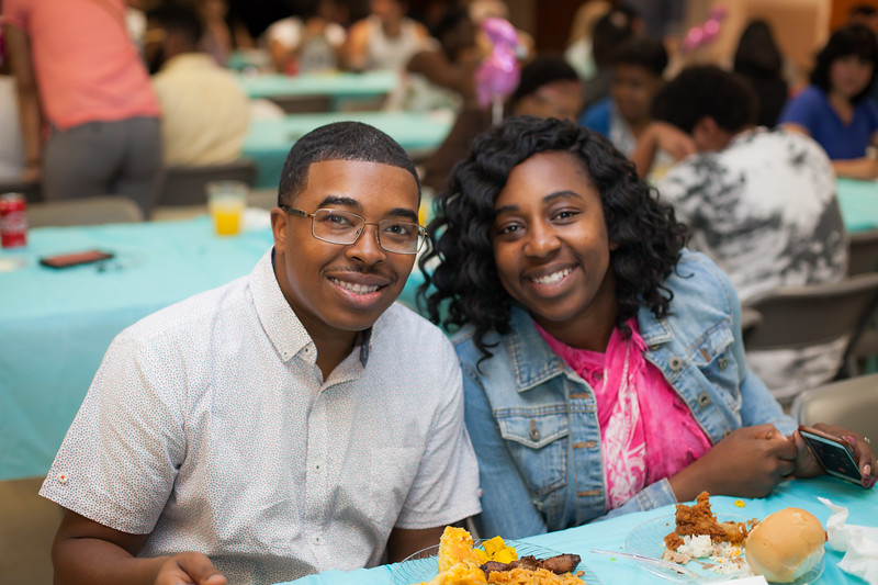 H&HParty-28.jpg
