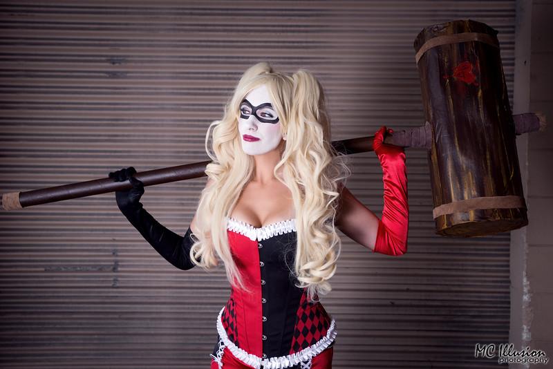 2015 10 18_Ayame Harley Quinn_3515a1.jpg