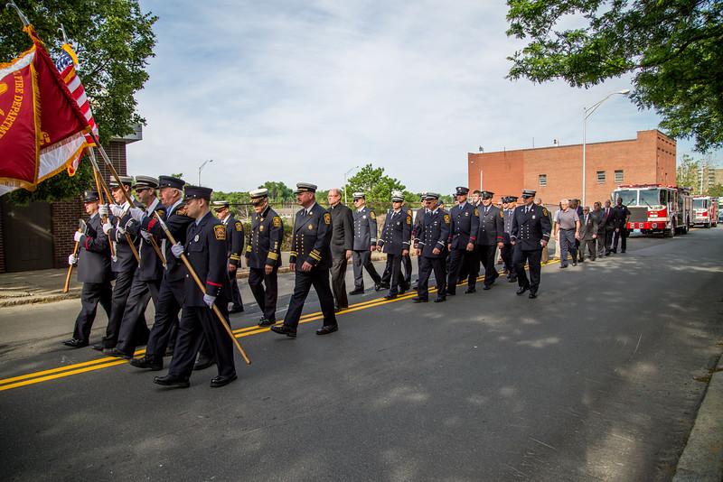 6-12-2016 Firefighter Memorial Breakfast 057.JPG
