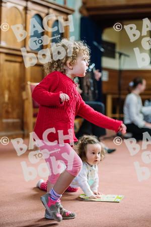 © Bach to Baby 2018_Alejandro Tamagno_Ealing_2018-09-15 011.jpg