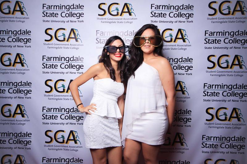 Farmingdale SGA-189.jpg