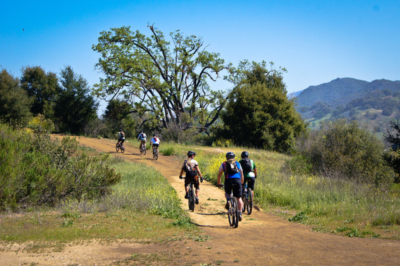 20120421131-Malibu Creek State Park, Hike Bike Run Hoof.jpg