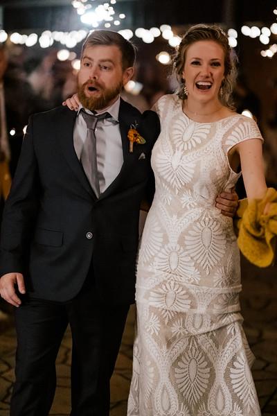 Cox Wedding-605.jpg