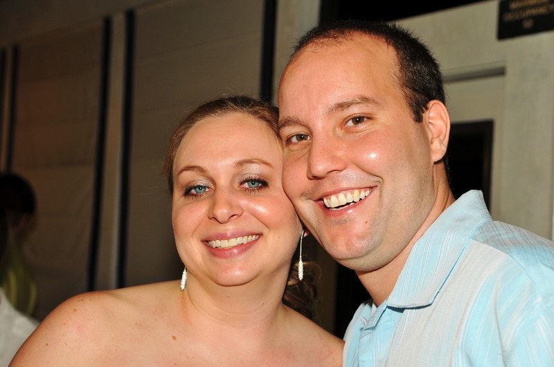 Kristen and Dave Dalesandro Oliver 477.JPG