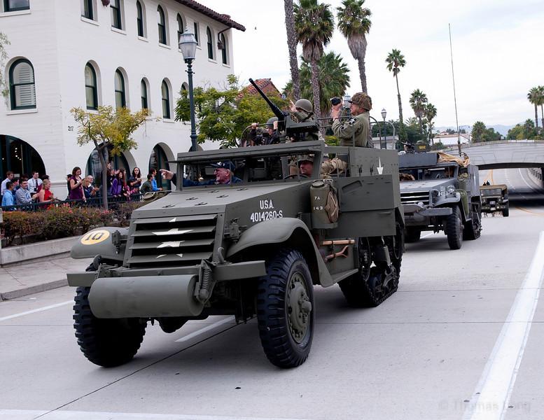 Vet Parade SB2011-069.jpg