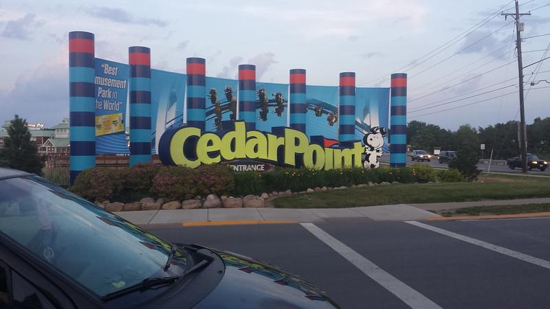 2014-06-16-GOYA-Cedar-Point-Palamas_012.jpg