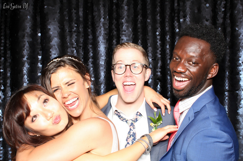 LOS GATOS DJ & PHOTO BOOTH - Jessica & Chase - Wedding Photos - Individual Photos  (280 of 324).jpg