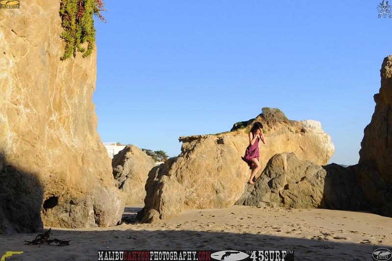 matador swimsuit malibu model 453..00.jpg