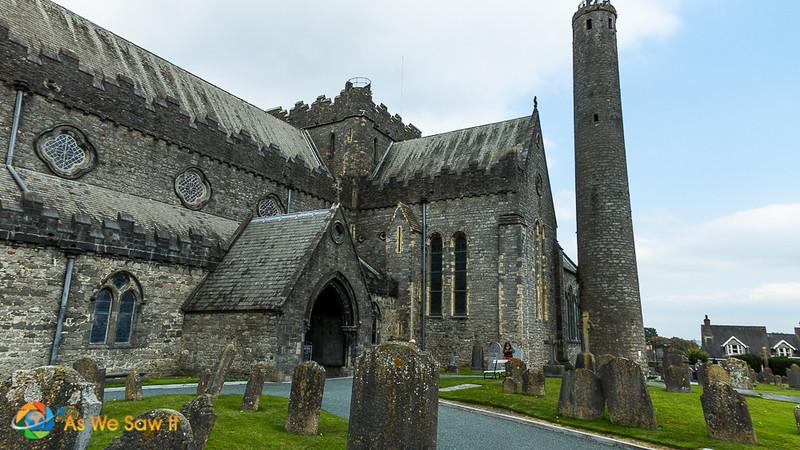 KilkennyWalkingTour-08413.jpg