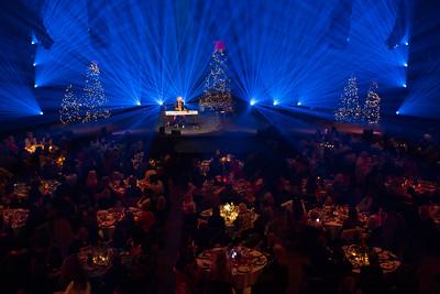 Women's Christmas Event - December 12, 2015