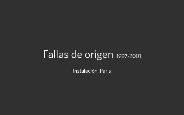 fallas_title.jpg