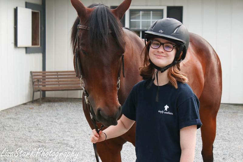 Equestrian Reserve-22.jpg
