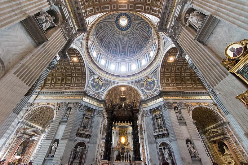 Vatican City Rome- Italy - Jun 2014 - 019.jpg
