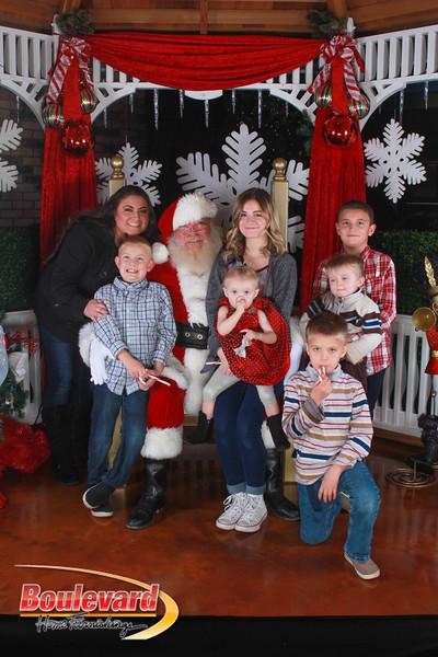 Santa 12-17-16-266.jpg