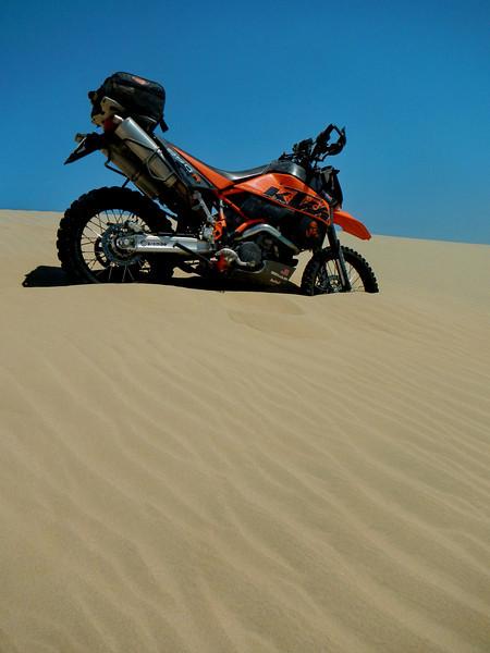 MojaveTrailMayhem2012-04-28 10-35-01.JPG