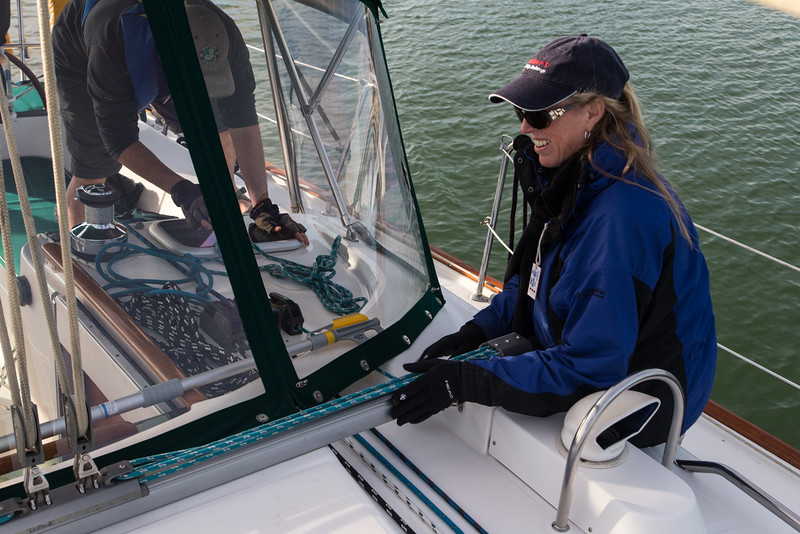 Sailing with Dave_ (72 of 86).jpg