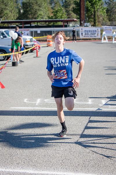 Y Memorial Run-52.jpg