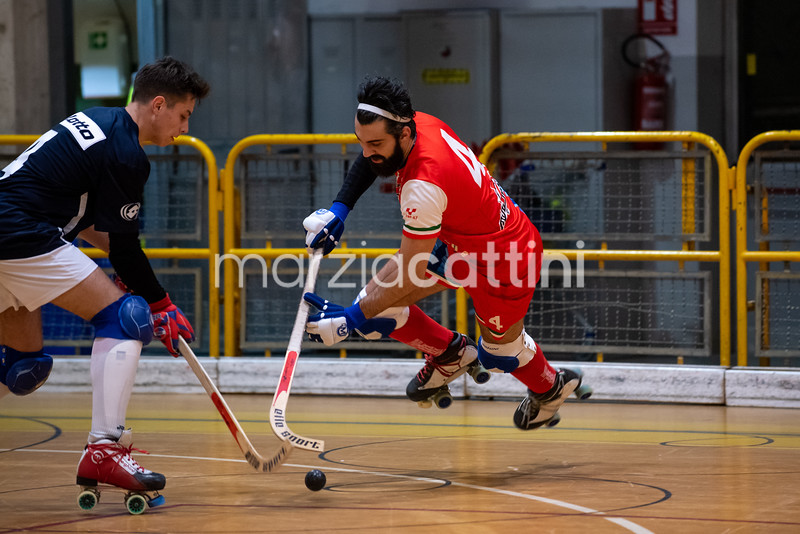 20-02-10-ItalpCorreggio-Cremona17.jpg