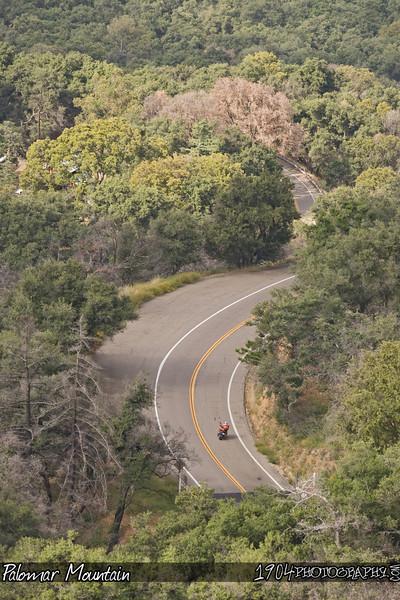 20090607_Palomar Mountain_0003.jpg