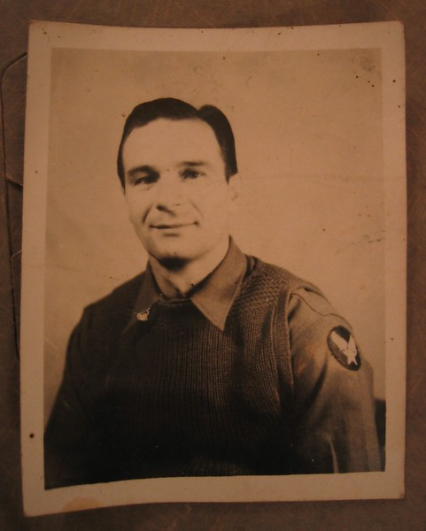 grandpap_in_uniform.JPG