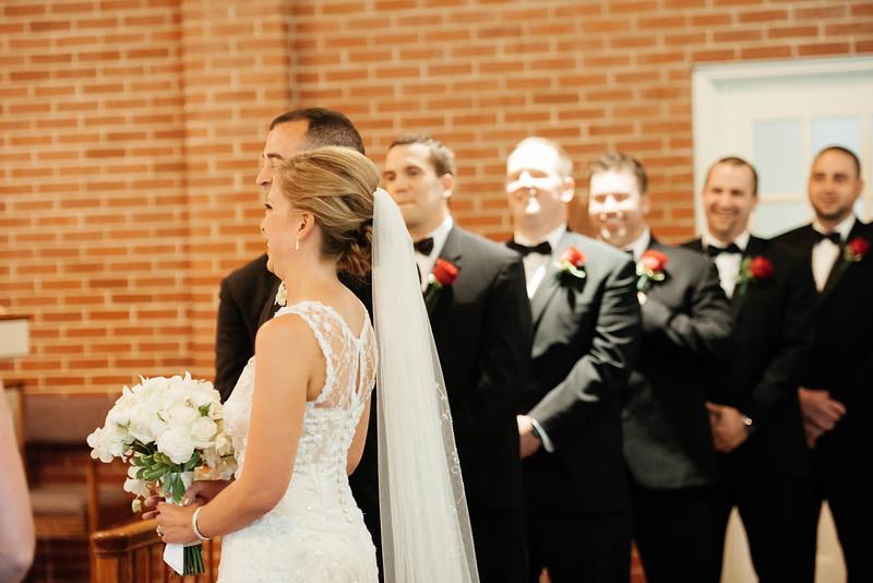 Frank & Steph Wedding _1 (123).jpg