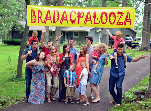 Bradacpaloza 2015