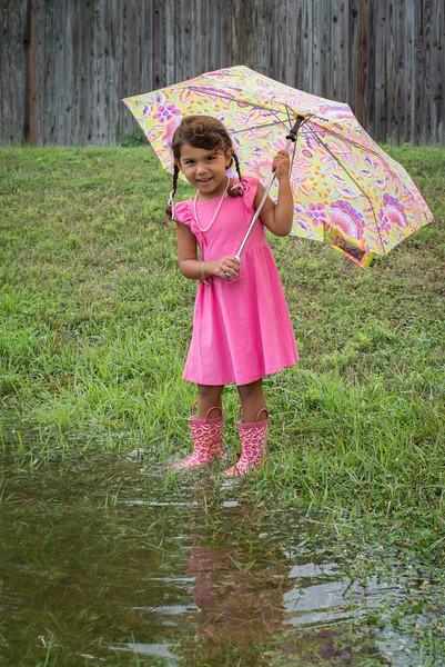 cc umbrella-1.jpg