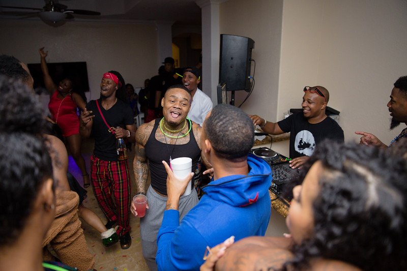 Will Gay House Party-47.jpg