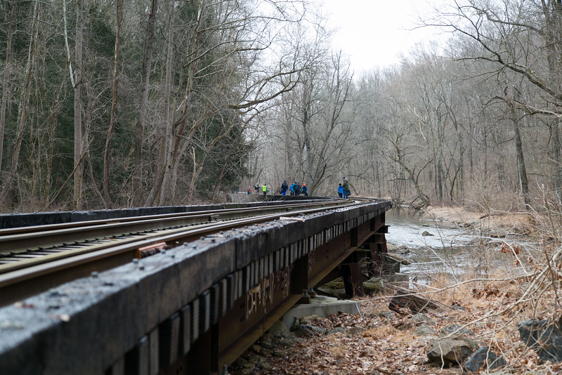 20150328_Red_Clay_Creek_Clean_up_5192.jpg