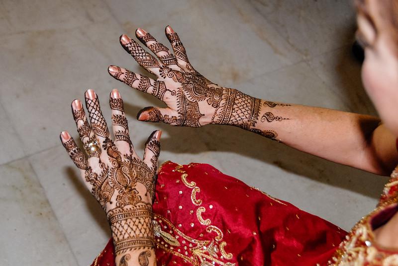 Wedding_Bombay_1206_288-2.jpg