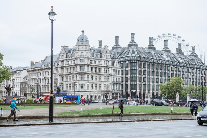 Londres2018-20.jpg