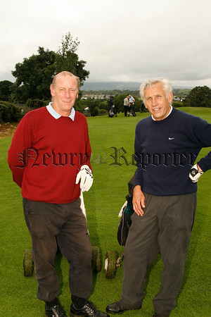 07W33S43 Mayobridge Golf.jpg