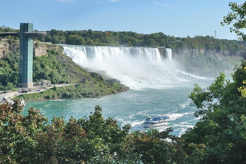 DSC_7909_143_Niagara.jpg