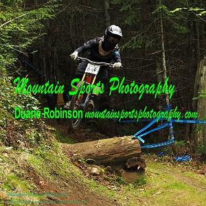 Ben Johansen NWC rider 647 Mountain Sports Photography Duane Robinson