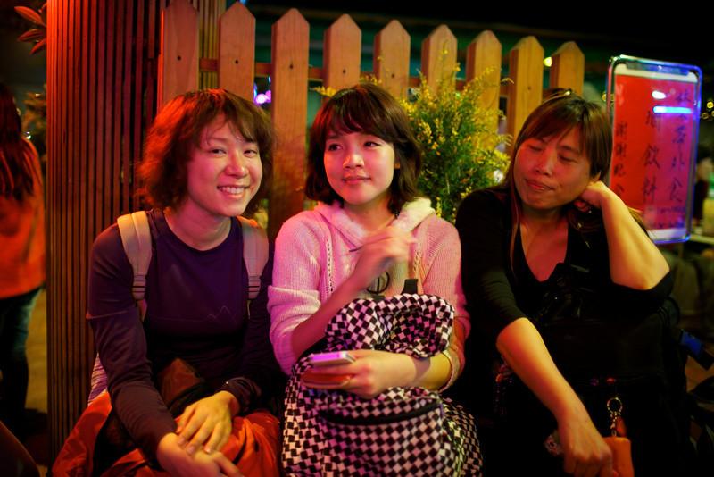 2012-03-17 at 19-25-09 - IMG_0401.jpg