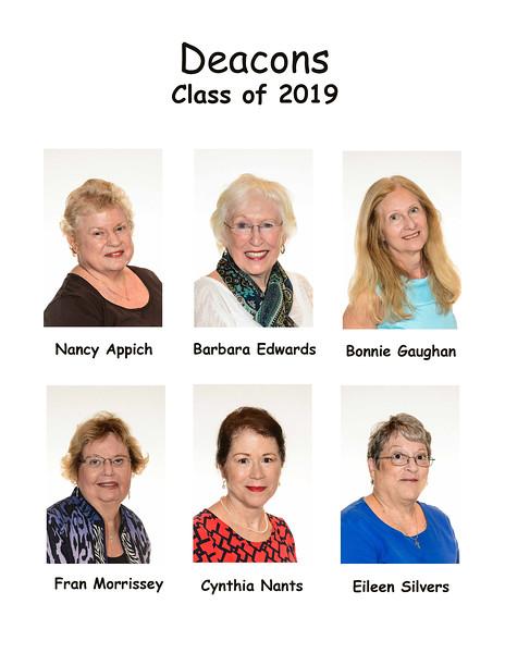 Deacons Class of 2019-2.jpg