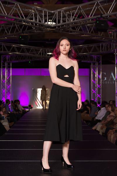 Fashion Week 2018 - Saturday_-453.jpg