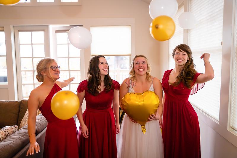 Alyssa & Isaiah Wedding-107.jpg