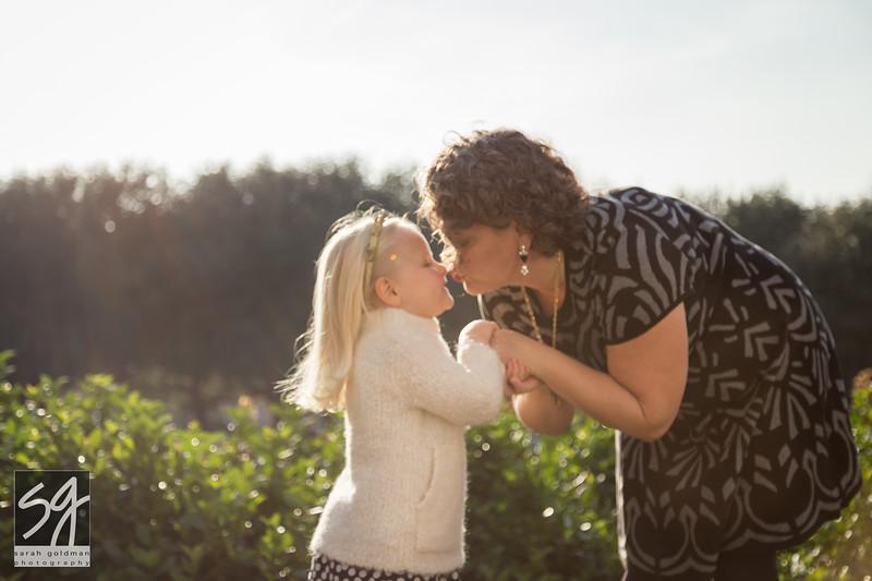 charleston family photographers (22).jpg
