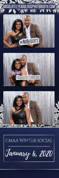 Absolutely Fabulous Photo Booth - (203) 912-5230 - 200106_210116.jpg