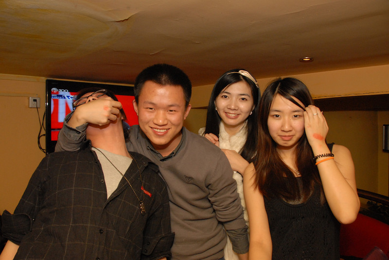 [20111231] MIBs-2012 New Year Countdown @ BJ Sanlitun Luga's (44).JPG