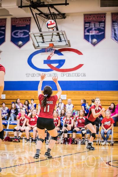 Rowan Live Volleyball-32.JPG