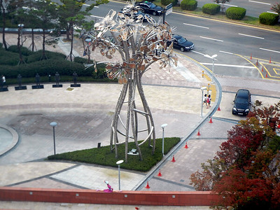 2011_08_26_Korea