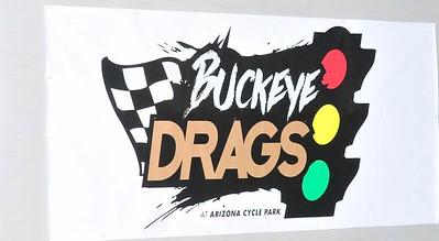 BUCKEYE 6-8=2019 UTV & KIDS RUN ACP RSAZ