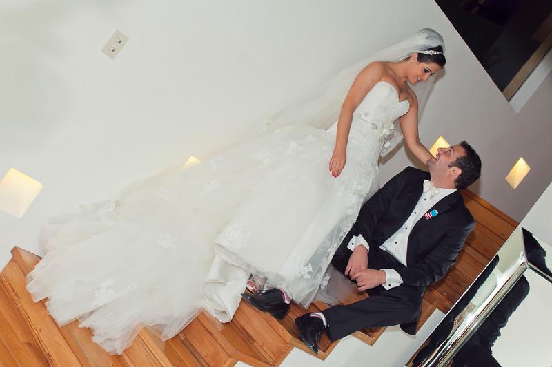 boda sábado-0369.jpg