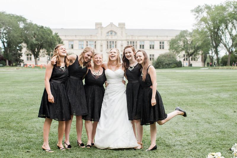 2015_HerrickWedding_3 - Wedding Party_296.jpg