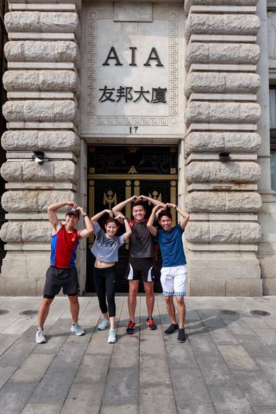AIA-Achievers-Centennial-Shanghai-Bash-2019-Day-2--155-.jpg