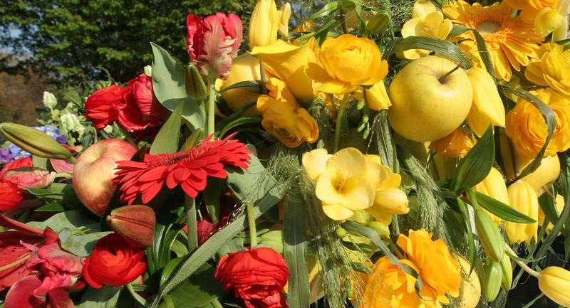 Flower Parade - 21.jpg