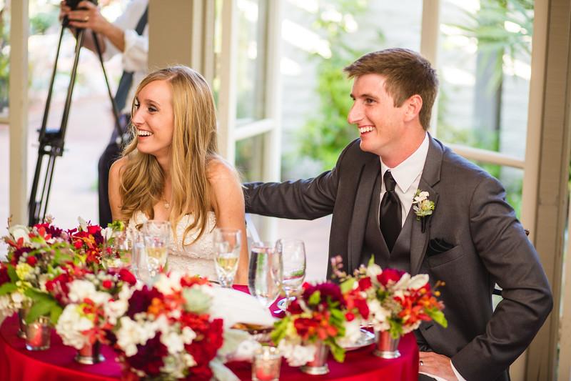 Wedding_0857.jpg